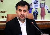 زنگ خطر برای بازار نوشت افزار ایرانی !