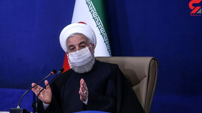 وقوع اتفاق تاریخی در صنعت نفت ایران