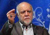 نگرانی وزیر احمدینژاد از اتصال مخارج دولت به نفت