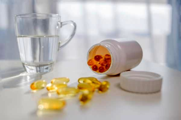 هر نوع ویتامین را کی مصرف کنیم؟