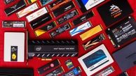 بهترین SSD برای گیمینگ و بازی در سال ۲۰۲۱