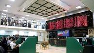 شرکتهای استانی سهام عدالت به بورس میروند؟