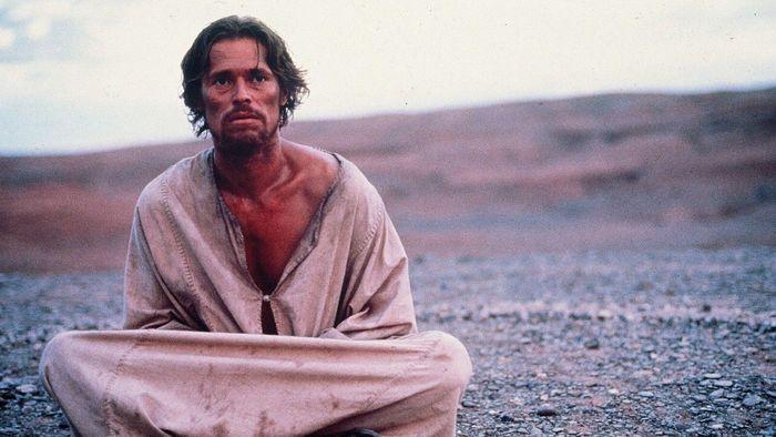 ۱۱ فیلم جنجالبرانگیز که اکرانشان ممنوع شد