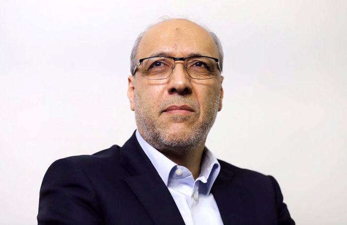 قول مهم شورای شهر تهران به صنعتگران