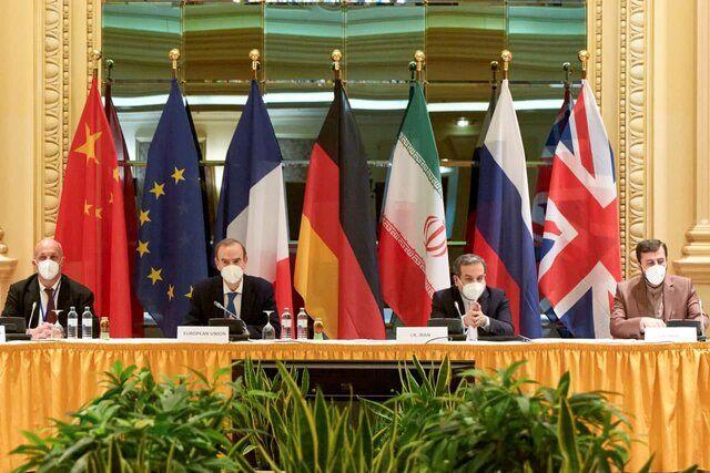 درخواست ۳ کشور اروپایی عضو برجام از ایران