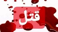 انگیزه های عجیب ۶ قاتل سنگدل برای جنایت