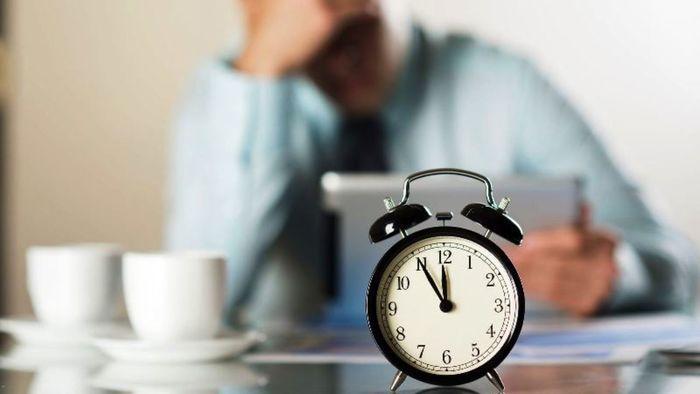 تغییر در ساعت کار ادارات کل کشور