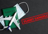 بی اعتنایی ایرلاینها به تهدیدها / آخرین نرخ های پروازهای داخلی