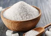 زنگ خطر افزایش قیمت شکر به صدا درآمد