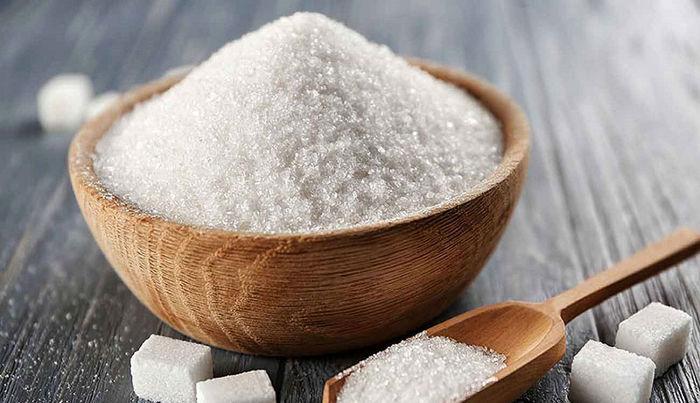قیمت جدید شکر در بازار اعلام شد ( ۲۱ مهر )