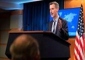 امیدواری از لغو تحریمهای امریکا در سال جدید