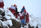 مروری بر جزئیات حادثه جمعه سیاه کوهنوردی