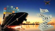 ارز صادراتی برنگشته معادل ۱۰ برابر درآمد نفتی امسال!