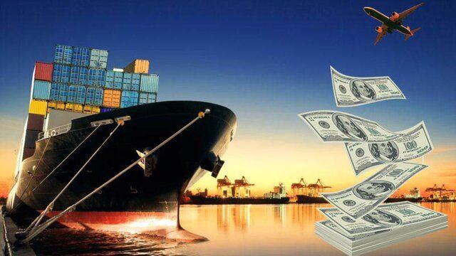 خبری مهم و خوش برای صادرکنندگان