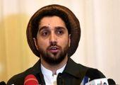 جوانان افغان در صندوق عقب ماشین های طالبان + فیلم