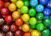 کدام ویتامینها با کرونا مقابله میکنند؟ + فیلم