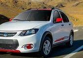 ایده جدید خودروسازی  لندرور برای درخشش در بازار