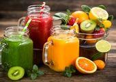 نوشیدنی معجزه آسا برای دیابتی ها