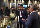 اکثر خانه های تهران چند متری است؟