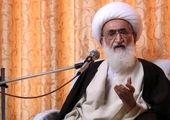 روحانی: نهادهای نظارتی، قیمت ها را کنترل میکنند