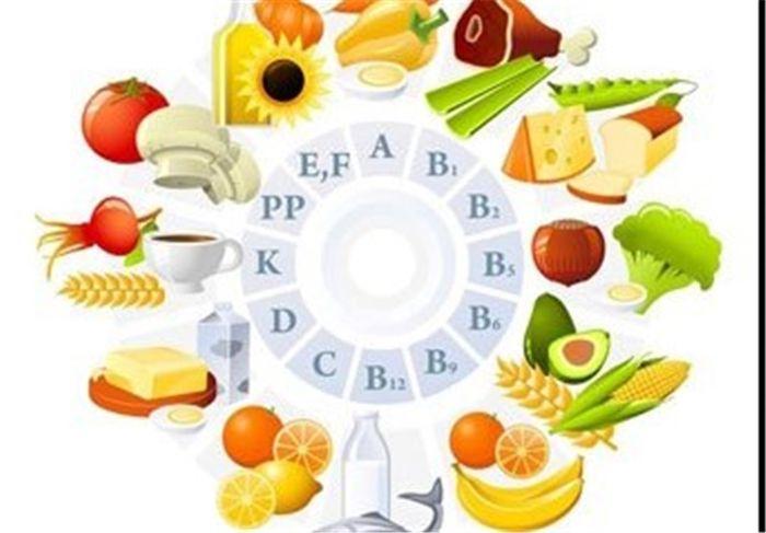 ۷ نشانه هشداردهنده کمبود ویتامین دی را جدی بگیرید
