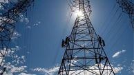 جیره بندی برق در راه است؟
