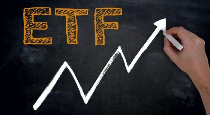 خبر مهم برای سهامداران صندوق های سرمایه گذاری (ETF)