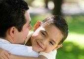 نگاهی اجمالی به پیماننامه حقوق کودک