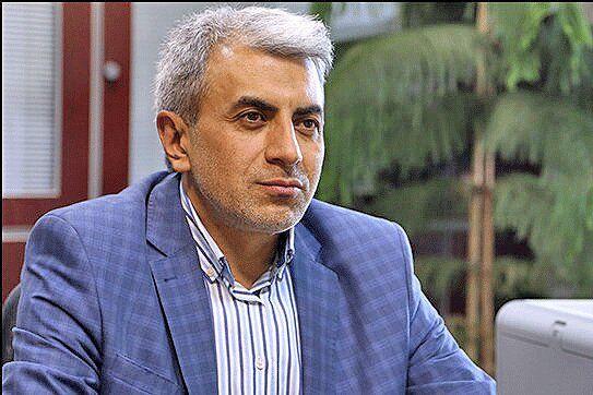 تهرانی ها حق ثبت نام مسکن ملی نصیرشهر را ندارند