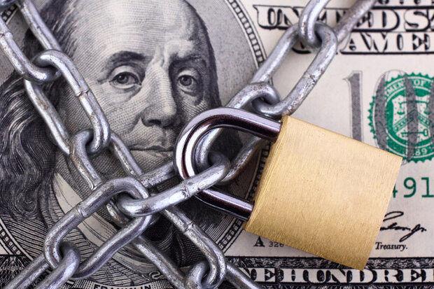 فوری/ موافقت آمریکا با آزادسازی دلارهای ایران