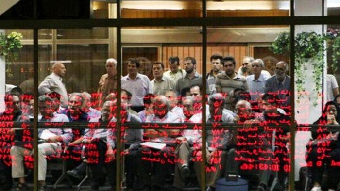 سیگنالهای بازارهای جهانی به بورس (۹۹/۰۵/۰۸)