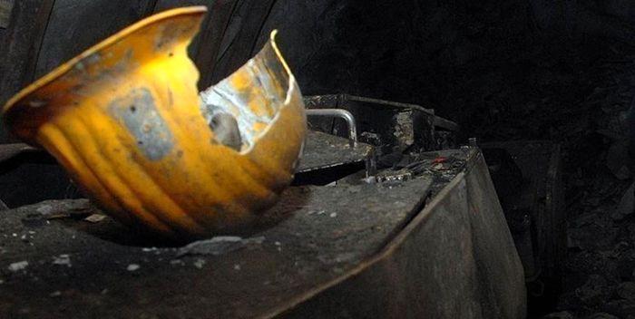 چالش های کار در معدن / قوانین به نفع کارگر است یا کارفرما؟