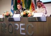 تصمیم مهم اوپک برای تولید نفت