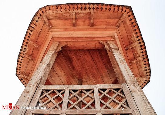 مسجد (9)