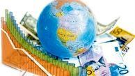 ۱۰ بحران اقتصادی فراموش نشدنی