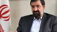 برگ برنده محسن رضایی در انتخابات ۱۴۰۰
