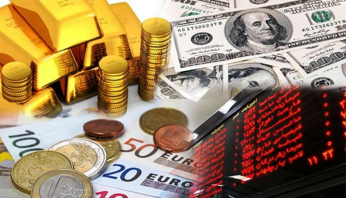 سرمایهگذاران در کدام بازار سود بیشتری کردند؟