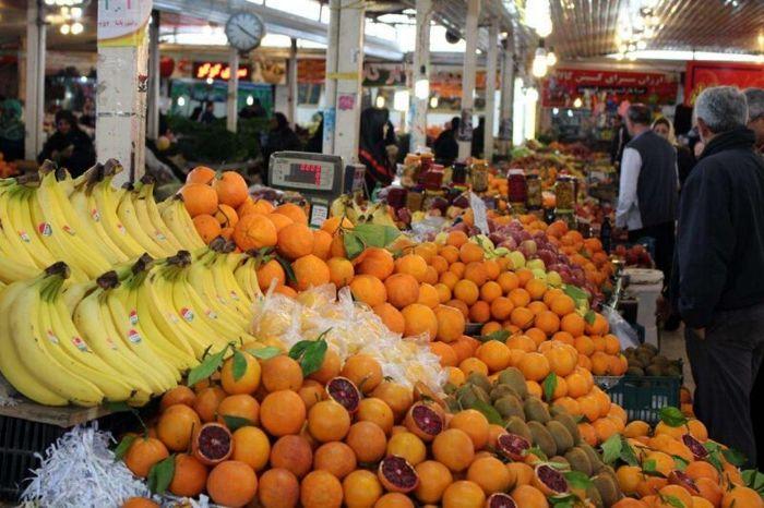 گرانترین اقلام پرمصرف بازار میوه کدامند؟