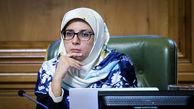 خداحافظی آروین از هیئت رئیسه شورای شهر تهران