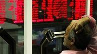 پنج نماد برتر در معاملات امروز بورس (۲۸ مرداد) + جدول