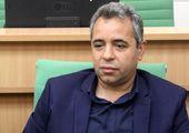 اقدامی ویژه برای افزایش صادرات ایران به عراق