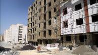 از افتتاح واحدهای مسکن مهر پردیس چه خبر؟