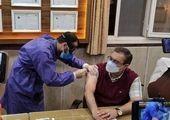 واکسیناسیون سالمندان چگونه پیش می رود؟ + شرایط ثبت نام