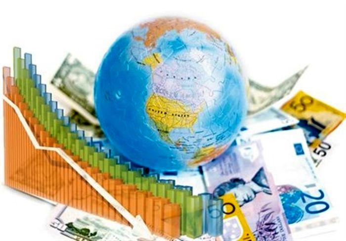 پیشبینی اقتصاد جهان در پسا کرونا