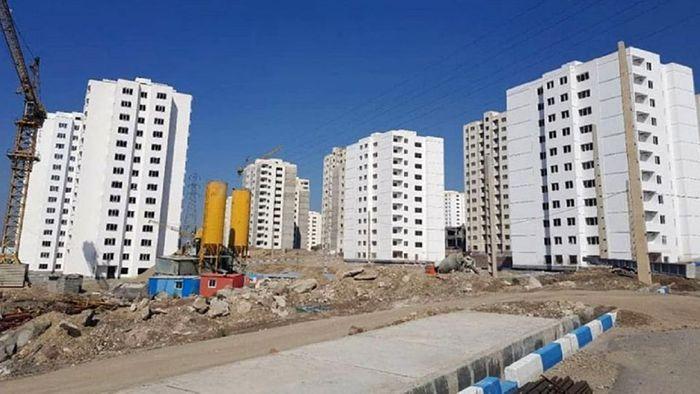 چند تهرانی وام اجاره خانه گرفتند؟