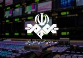 هشدار وزیر ارتباطات درباره حملات سایبری