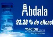 خبر جدید درباره واکسن تولید مشترک ایران و کوبا