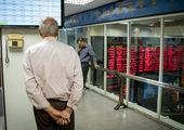 پیش بینی وضعیت بازار بورس برای فردا (۲۵ شهریور)