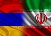 اتفاقات مشکوک در مرز ایران و ارمنستان