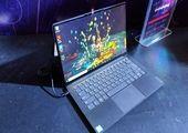 قیمت لپ تاپ های لنوو در بازار چند؟ + جدول